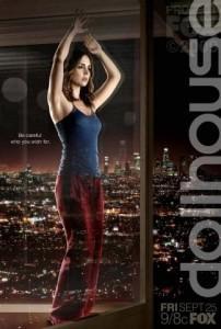 Season-2-Promo-Posters-dollhouse-7737365-324-480