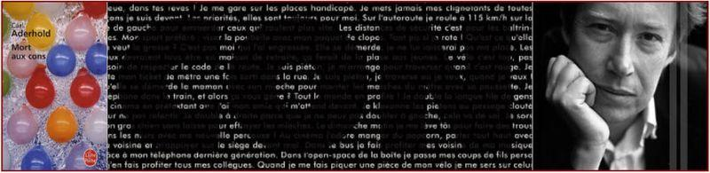 Mort_aux_cons