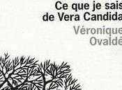 sais Vera Candida, Véronique Ovaldé (Rentrée littéraire 2009)