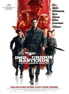Box Office France du 09 au 15 septembre 2009