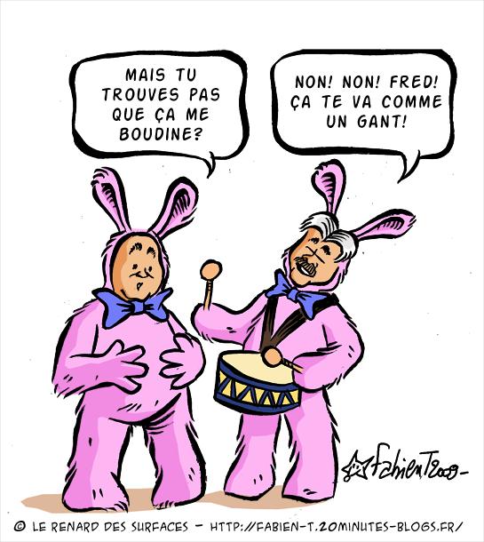 caricature antonetti guy lacombe.png