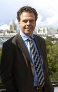 Luc Chatel en visite dans des établissements privés sous contrat avec l'Etat
