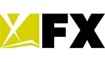 The League ... le lancement sur la chaine FX