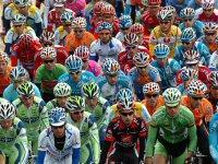 Dernières brèves du cyclisme (25/9/2009)