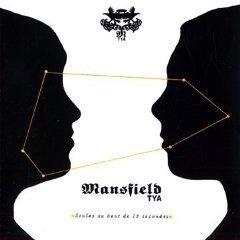 Mansfield Tya - Seules au bout de 23 secondes