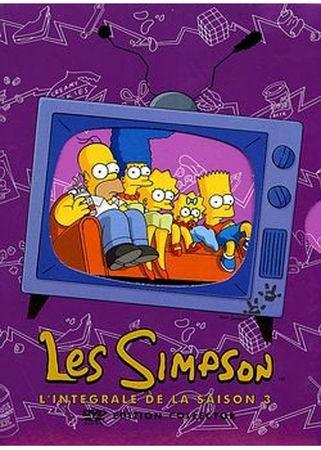 [MULTI] Les Simpson Saison 23 | FRENCH | [02/??] [HDTV]