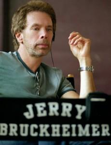 jerry-bruckheimer_1