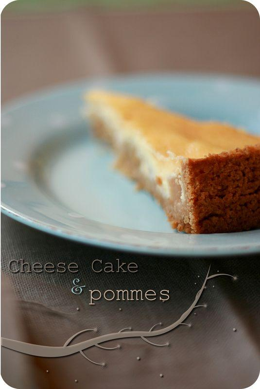 cheesecake_pomme__1