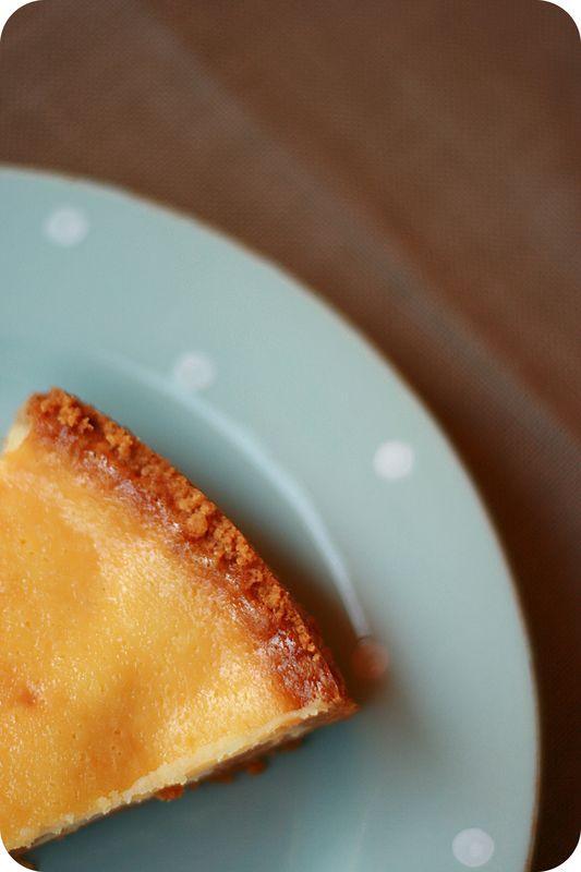 Cheesecake_pommes_2