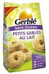 123417414888_sables_lait