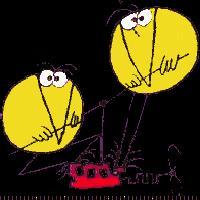 http://img.webring.com/r/s/shadok/logo