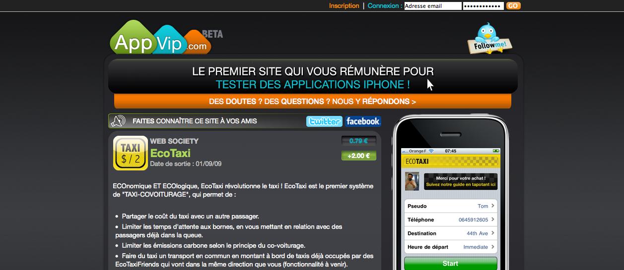 Capture d'écran 2009-09-25 à 10.04.14