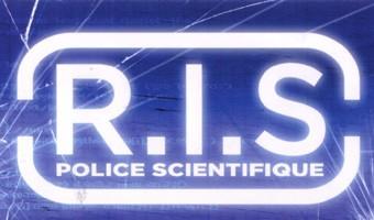 RIS Saison 5 ... officiellement sur TF1 en octobre 2009