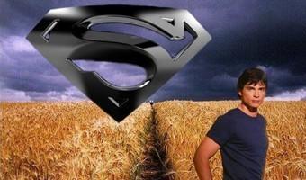 Smallville saison 9 ... dernière vidéo promo avant la diffusion