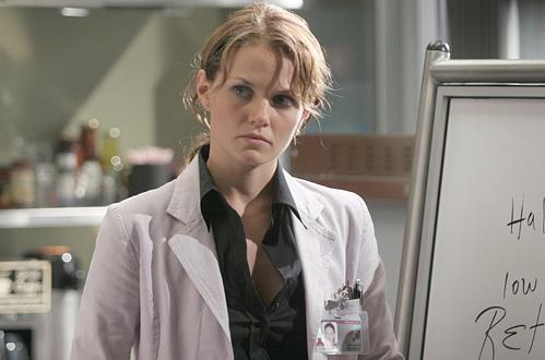 Dr House ... le départ d'un des acteurs confirmé !!