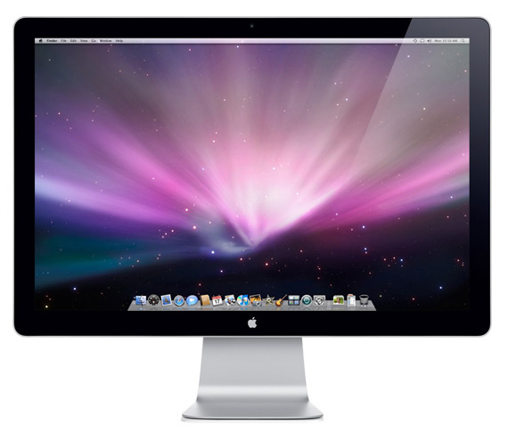 cinema-display