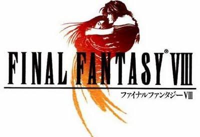 Final Fantasy VIII arrive sur le Playstation Store