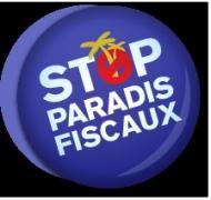 Les syndicats veulent lutter contre les paradis fiscaux