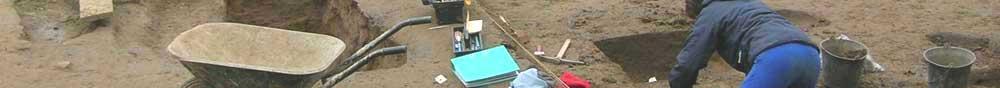 http://www.archeologie.lyon.fr/static/archeo/contenu/bandeau/bandeau_04.jpg