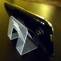GoGoStand-iphone-1