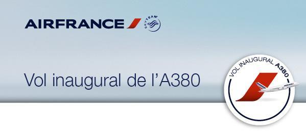 Aidvertising - Air France se lance dans le don-avec-achat