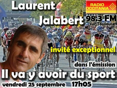 laurent jalabert copie