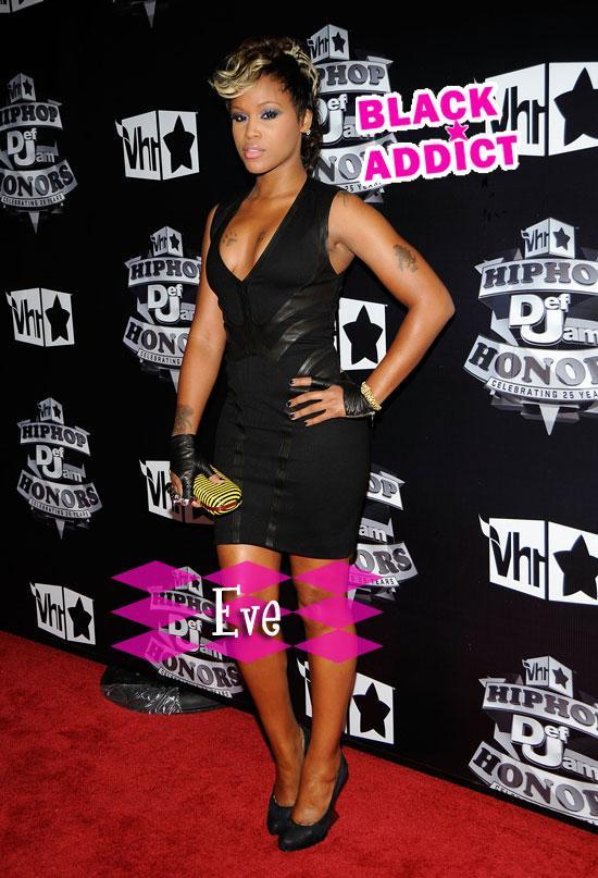 Eve-VH1