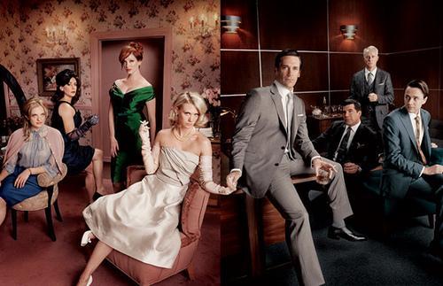 Emmy Awards 09