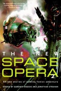new_space_opera_2.jpg