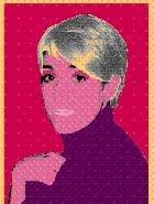 PSY : le divan du vendredi de Carole BLANCOT vous est dédié !!!