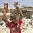 RT @OlivierBonnet : Agression de Gaza :
