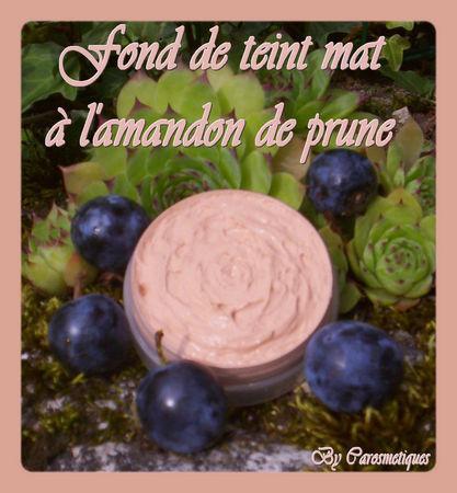 Fond_de_teint_mat_a_l_amandondeprune