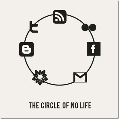 circle-of-no-life (1)