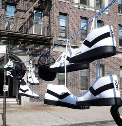 PONY-x-Made-in-Brooklyn-Shop-Opens-6