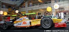 Photo F1-Live.com