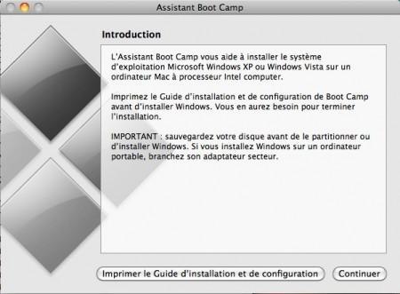 Capture d'écran 2009-09-22 à 09.28.20