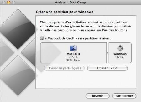 Capture d'écran 2009-09-22 à 09.54.22