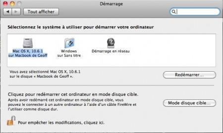 Capture d'écran 2009-09-25 à 15.20.39