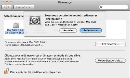 Capture d'écran 2009-09-25 à 15.20.57