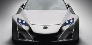 Lexus_LF-A