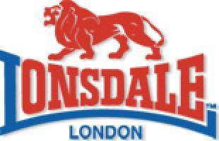 Un collège interdit les vêtements Lonsdale