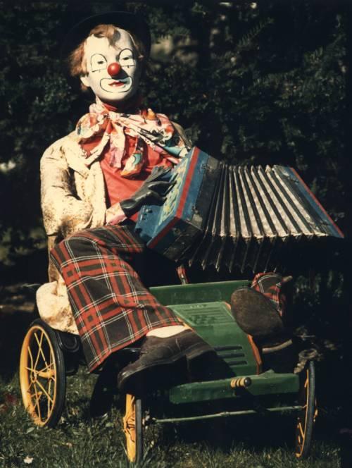 automate-clown.1253905563.jpg