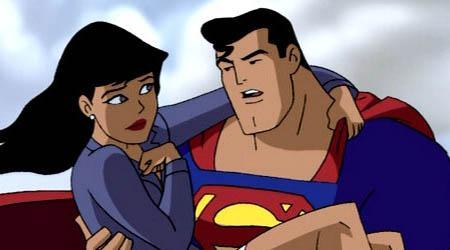 Superman.Brainiac.Attacks.Pic1