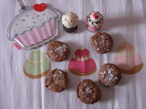 Fondant_chocolat_au_lait