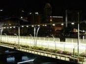 Singapour, essais libres