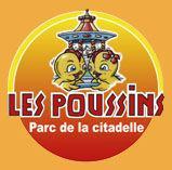 les_poussins