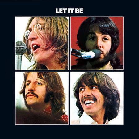 let_it_be
