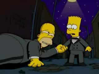 simpson_saison_18_episode_11_L_1