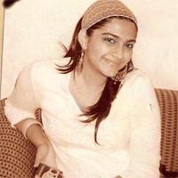 Les photos de Sonam Kapoor lorsqu'elle pesait 90kg !