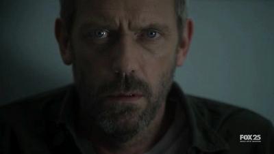 House – Season Premiere – Broken